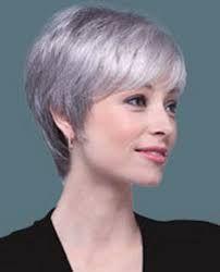 """Résultat de recherche d'images pour """"cheveux gris courts"""""""