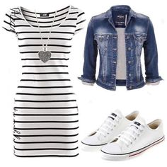 Best Jeans Outfit Ideas plus Womens Clothes Online Plus Size concerning Women's Clothing Stores Johnson City Tn Green Dress Outfit, Dress Outfits, Fashion Outfits, Womens Fashion, Fashion Tips, Outfit Work, Club Outfits, Work Outfits, Shirt Outfit