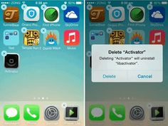 Is Your iPhone Storage Full? Here Are 5 Tips to Optimize iPhone Storage Iphone Storage Full, Iphone Operating System, Refurbished Iphone, Software Bug, Clean Iphone, Dumb Ways, How To Uninstall, Ios Update, Settings App