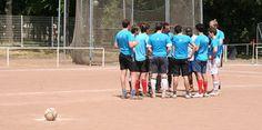 Vacances de printemps 2015 : fermeture des installations sportives
