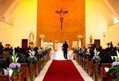Vaticano patrocina dos documentales sobre matrimonio y bioética en España