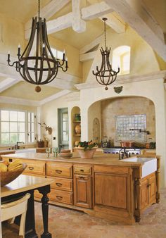 100s of Different Kitchen Design Ideas  http://www.pinterest.com/njestates1/kitchen-design-ideas/   Thanks to http://www.njestates.net/real-estate/nj/listings