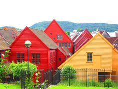 10 Cities With the Highest Home Price Increases  By Curtis Tate | More Articles July 16, 2013