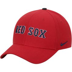 6b3f8c7f6c670 The last thing done to me there was that someone threw off my head the cap  that broke my fall. I was wearing this  Washington Nationals Cap.