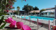 L'auberge Camarguaise Saintes-Maries-de-la-Mer Offering a seasonal outdoor pool and a sun terrace, L'auberge Camarguaise is situated in Saintes-Maries-de-la-Mer. The property was renovated in March 2016 and offers free private parking and free WiFi throughout.