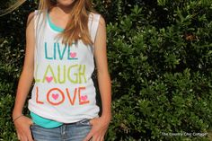 DIY Teen Shirts with DIY Teen Shirts with Elmers Painters Paint Markers Related posts: DIY Teen Shirts with Crystal Bias – T… New Ideas Diy For Teens Shirts Halloween Costumes Trendy Diy Clothes No Sewing For Teens Shirts Tees Ideas 60 Ideas Diy … Shirts For Teens, Diy For Teens, Teen Shirts, Cute Shirts, Diy For Kids, Cool Kids, Teenager Outfits, Teenage Girl Outfits, Outfits For Teens