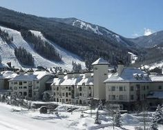 Charter at Beaver Creek Lodging for Club St Bernard, Space City, Dallas, Young at Heart