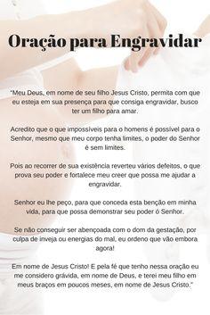 Oração para Engravidar #oraçãoparaengravidar #oração #gravidez