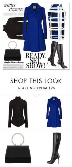 c65be778b2c8a 33 inanılmaz Kıyafet Seçenekleri görüntüsü   Jackets, Chic clothing ...