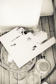 atelier a_dubois — dominique t skoltz_foto Atelier, Photography