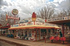 USA Road Trip Ideas and Tips. If you are looking to head out on a road trip, there are a lot of different places you could go. Below, we will be going over some of the top USA road trip Old Route 66, Route 66 Road Trip, Historic Route 66, Travel Route, Us Road Trip, Travel Usa, Travel Oklahoma, Travel Info, Drive In