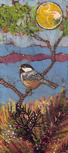 janet searfoss batik -chic-birdseyeviewWebcopr2.jpg (296×659)
