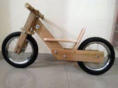 תוצאת תמונה עבור balance bike