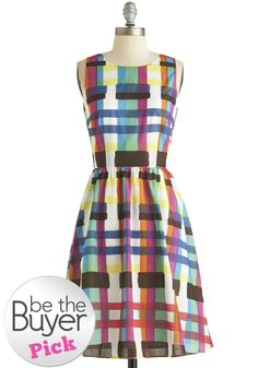 I really just want this to be the dress but it has formally been voted against by the groom so.. FINE .. I'll fit it in somewhere..  Swatch and Listen Dress   Mod Retro Vintage Dresses   ModCloth.com