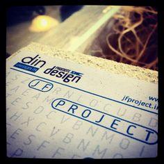 #MilanDesignWeek #din2015 #mdw15 #Fuorisalone2015 #jfprojectdotcom #artistarjewels #promotedesign #JFproject #JF #swarovski #shine #contemporaryjewels #gioielli #gioiellocontemporaneo #handmade #madeinitaly #milano #design #designdelgioiello #jessicagrespi #jewelry #jewellery #fashion #luxury #instadetails #instapic #instagram  (presso JF project)