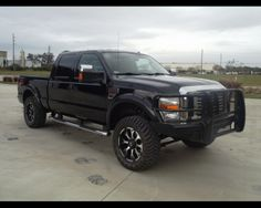 1000 images about ford tough on pinterest ford super duty ford and trucks. Black Bedroom Furniture Sets. Home Design Ideas