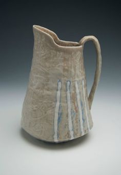 emily schroeder willis  #ceramics #pottery