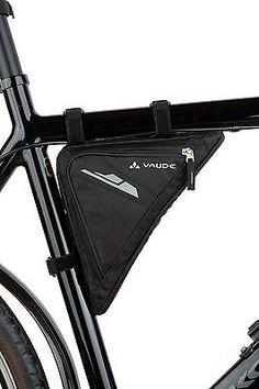 Vaude Triangle Bag - Rahmentasche (10853) - NEUWARE