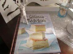 Mon calendrier de l'avent # 2 • Hellocoton.fr