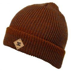 DC Shoes Voss 14 rubber bonnet à revert 25€ #dc #dcshoes #dcshoe #dcshoecousa #dcshoescousa #dcskate #dcskateboarding #bonnet #bonnets #beanie #beanies #skate #skateboard #skateboarding #streetshop #skateshop @April Cochran-Smith Cochran-Smith Gerald Skateshop