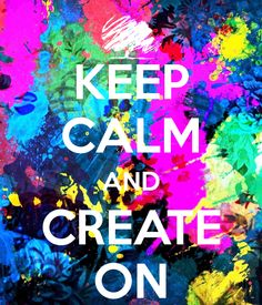 1000 images about creative keep calm posters on pinterest for Keep calm immagini