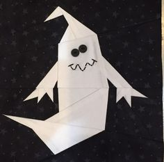 http://madebymarney.com/2017/06/17/free-paper-pieced-halloween-patterns-from-made-by-marney/?utm_source=feedblitz
