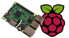 Transformer un Raspberry Pi 3 en boitier Android TV, c'est maintenant possible - http://www.frandroid.com/produits-android/tv-connectee-produits/424516_transformer-un-raspberry-pi-3-en-boitier-android-tv-cest-maintenant-possible  #Android, #AndroidTV, #TV http://amzn.to/2qVD33G