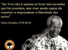 Blogue do Lado Avesso: 20.11 - Dia da Consciência Negra
