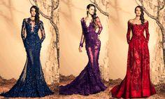 Rochii de seara lungi https://www.luvie.ro/rochii-de-seara-lungi.html  dantela brodata,#imbracaminte,rochie de seara lunga,rochie eleganta,rochii de ocazie,rochii tip sirena,#vestimentatie