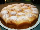 Honzovy buchty v remosce recept Apple Pie, Hamburger, Oven, Cooking Recipes, Sweets, Bread, Dishes, Baking, Food