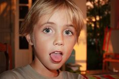 Haircut boys pictures 17 New ideas Little Boy Hairstyles, Boys Long Hairstyles, Trendy Haircuts, Girl Haircuts, Young Cute Boys, Cute Teenage Boys, Cute Kids, Boys Summer Outfits, Summer Boy