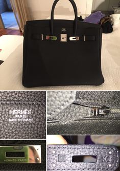 2a63d9389c9 Commonly Faked Designer Goods  Louis Vuitton, Chanel, Hermes   Lollipuff  Here are some