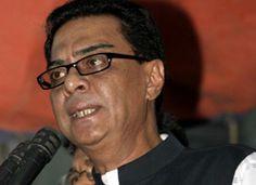 হলফনামা নয়, রাজনীতিবিদদের 'চরিত্র হনননামা' | রাজনীতি | banglamail24.com news fast