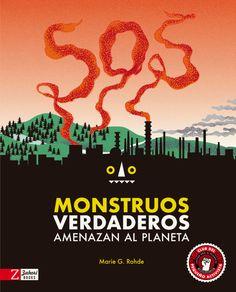 Diputació de Barcelona / All Locations Dry River, Real Monsters, Held, How To Become, Books, Creando Ideas, Veneno, Anton, Infants