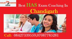 Best Coaching Institute for HAS Exam In Chandigarh Delhi Career Group is a one stop solution for HAS Exam Coaching. Delhi Career Group is one of the best Coaching Institute for HAS Exam Preparation in. Public Administration, Entrance Exam, Study Materials, Chandigarh, Confidence, Coaching, Foundation, Career, Groom