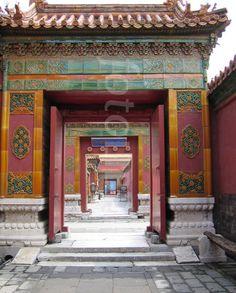 63343-doorways-forbidden-palace-beijing.jpeg 483×600 pixels