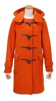 Mackintosh Duffle coat   Mackintosh.   Pinterest   Coats and