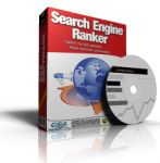 GSA Search Engine Ranker is currently the best and the most used versatile link building tool that makes all your link build efforts look easy. GSA SER literally Blasts your link building campaign 24X7 scraping for targets & building backlinks.