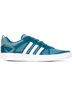 Adidas originali x palazzo pro rafforzare le scarpe adidas x palazzo: