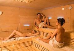 stadionbad ludwigsburg sauna erotikparty berlin