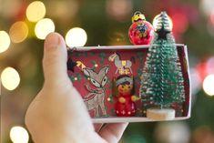 Christmas Ornaments, Holiday Decor, Diy, Home Decor, Homemade, Decoration Home, Bricolage, Room Decor, Christmas Jewelry