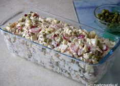Potato Salad, Food And Drink, Appetizers, Lunch, Vegetables, Cooking, Breakfast, Ethnic Recipes, Asia