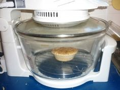1000 images about convection oven recipes on pinterest for Nuwave chicken and fish