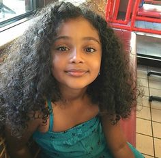 Read Enfant💍😌😘👌🏽 from the story Photo de chronique 2 by (Bad girl😏) with 60 reads. Cute Mixed Babies, Cute Black Babies, Black Baby Girls, Beautiful Black Babies, Cute Baby Girl, Cute Little Girls, Beautiful Children, Cute Kids, Cute Babies