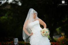 Rafy Vega Photography | Fotografo de Bodas | Wedding Photographer | Ponce, Puerto Rico: Aileen & Carlos | Boda | Wedding | Museo Castillo Serralles | Terraza Oeste | RafyVega.com
