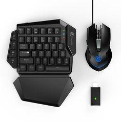 Price $3 47 - $5 78 PUBG Mobile Game Controller Gamepad Trigger Aim