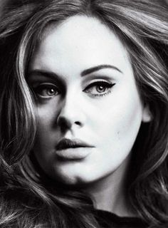 """Adele (b 988) British singer and songwriter. In 2007, she received the Brit Awards """"Critics' Choice"""" award and won the BBC Sound of 2008. Her debut album, 19, was released in 2008 to commercial and critical success. It went four times platinum in the UK, and double platinum in the U.S. At the 51st Annual Grammy Awards, Adele received the awards for Best New Artist and Best Female Pop Vocal Performance."""