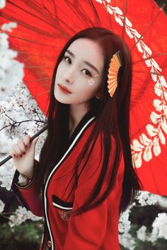 Chinese Actress, Aurora Borealis, Geisha, Asian Woman, My Idol, Asian Beauty, Photoshop, Wonder Woman, Actresses