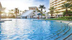 nice CANCUN RESORT LAS VEGAS NV-2 bdrm Sept 1-Four 2017 % Check more at https://aeoffers.com/product/travel/cancun-resort-las-vegas-nv-2-bdrm-sept-1-four-2017/