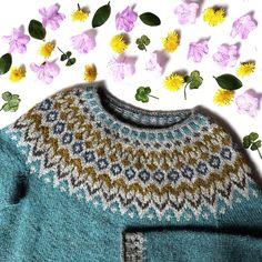 Ravelry: lovewool-knits' Sweet Dreams